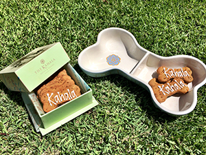 Kahala-Dog-Biscuits-grass-300x225-(1).jpg