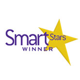 Smart Meeting Star Winner